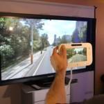 Pleins feux sur la Wii U et les jeux à venir