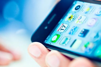 iphone 2 iOS 6: plusieurs améliorations et quelques interrogations