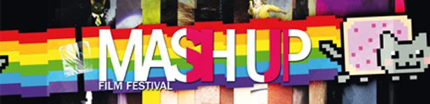 Mashup Festival au Forum des Images