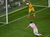 Euro 2012 Croatie Espagne: espagnols l'ont joué petit