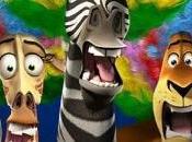 Box-Office 15-17 juin 2012: Adam Sandler Cruise prennent baffe!