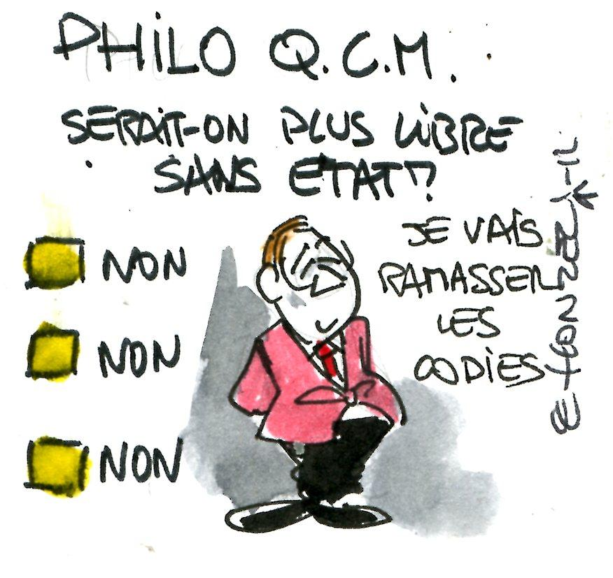 corrige-complet-sujet-bac-philo-serions-