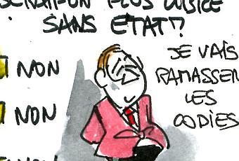 dissertation serions nous and libres sans letat islamique