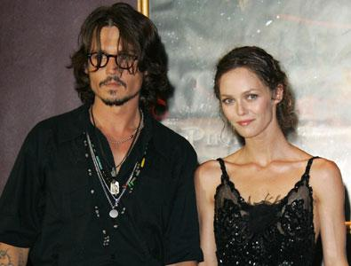 Depp / Paradis : cest fini