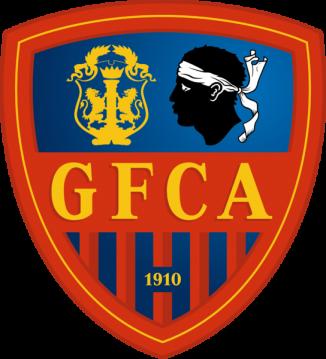 Prono ligue 1 9ème journée (2015/2016) Nouveau-logo-gazelec-ajaccio-L-jSheVu