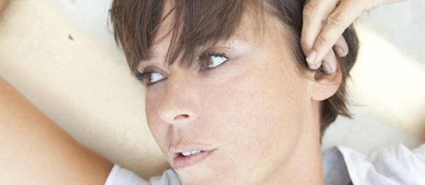 Cat Power annonce son nouvel album.