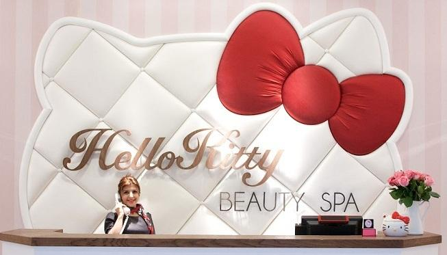 Hello-Kitty-Spa-1.jpg
