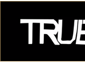 True Blood 5.02]