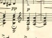 traduction musique mots