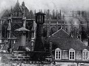 cathédrale septembre 1914-2012