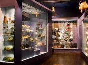 musée sacs Amsterdam
