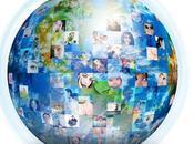 nouveaux réseaux sociaux très plébiscités Amérique Latine