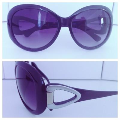 Les lunettes PKL, c'est aussi des solaires [concours]