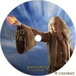Label Legend of the seeker vol3 150x150 Legend of the seeker, saison 2