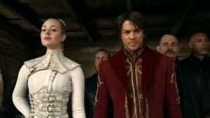 vlcsnap 2012 04 09 17h40m10s232 300x169 Legend of the seeker, saison 2