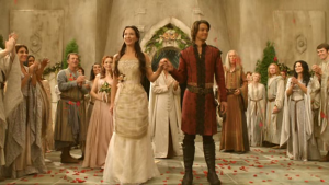 vlcsnap 2012 05 08 00h18m41s242 300x169 Legend of the seeker, saison 2