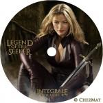 Label Legend of the seeker vol4 150x150 Legend of the seeker, saison 2