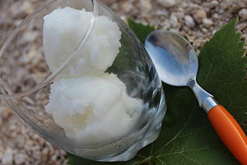 Sorbet-Citron.JPG