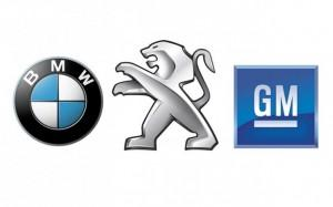 Lalliance PSA  GM  => Varin est menac +  BMW  veux divorcer