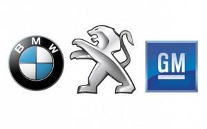 L'alliance PSA – GM  => Varin est menacé +  BMW  veux divorcer