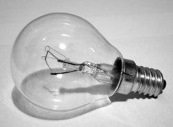 Comment faire baisser sa facture d'électricité EDF