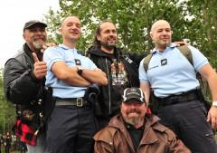 hellfest 2012,clisson,métal,heavy metal,punk,turbonegro,orange goblin,stoner,cannabis,black metal,lynyrd skynyrd,dorpkick murphys,mötley crüe,slash