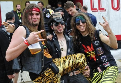 hellfest 2012,clisson,mtal,heavy metal,punk,turbonegro,orange goblin,stoner,cannabis,black metal,lynyrd skynyrd,dorpkick murphys,mtley cre,slash