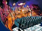 D-BOX l'innovation service spectateurs Gaumont Pathé Lingostière Nice