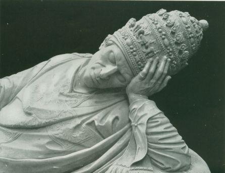 Hérésie chrétienne catholique