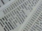 """Smic: hausse sera """"raisonnable"""" confirme gouvernement"""