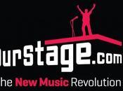 Ourstage.com découvreur talents