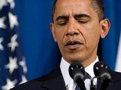 "scandale l'opération ""Fast Furious"" deviendra-t-il Watergate d'Obama"