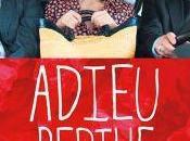 Cinéma Adieu Berthe l'enterrement mémé