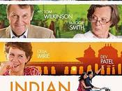 Critique Ciné Indian Palace, l'indienne...