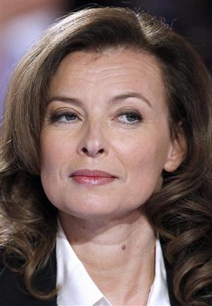 Quel rôle pour l'épouse du Chef de l'Etat en France ?