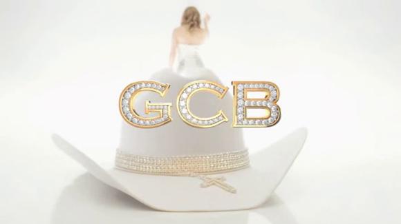 GCB-generique