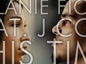 Coup Coeur: Melanie Fiona avec J.Cole