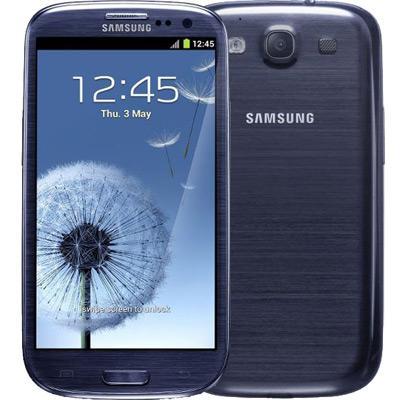 Samsung Galaxy S3 : 10 millions d'unités vendus d'ici fin juillet