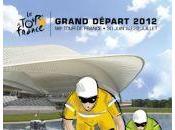 raisons d'aller voir Tour France Liège