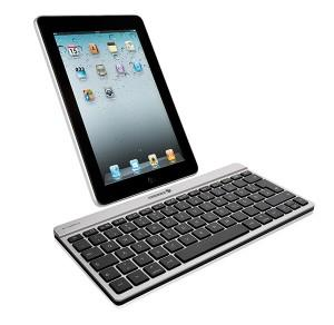 clavier bluetooth cherry KW 6000