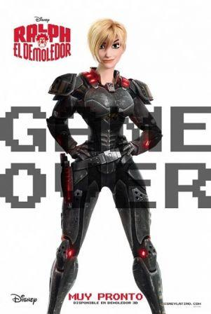 wreck-it-ralph-interntional-poster-jane-lynch.jpg
