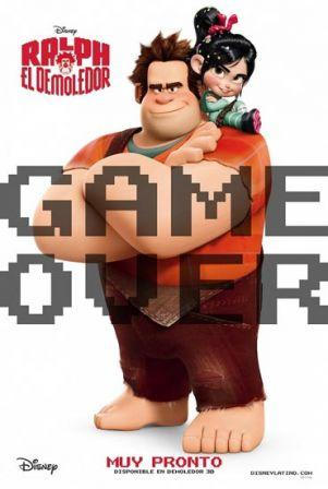 wreck-it-ralph-interntional-poster-oreilly-silverman.jpg