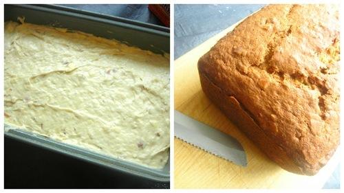 banana_nut_bread2