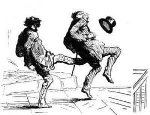 Oxymore mon amour ! et autres singularités