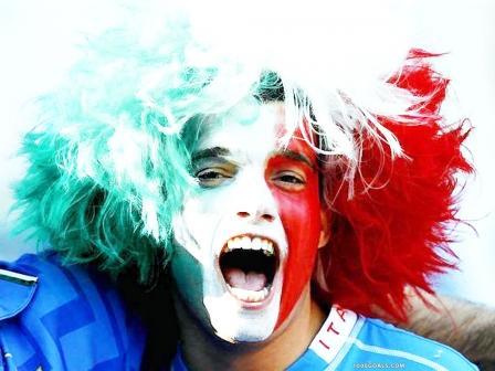Euro de football 2012 | Au delà des matchs #5 : Supporters de l'Euro