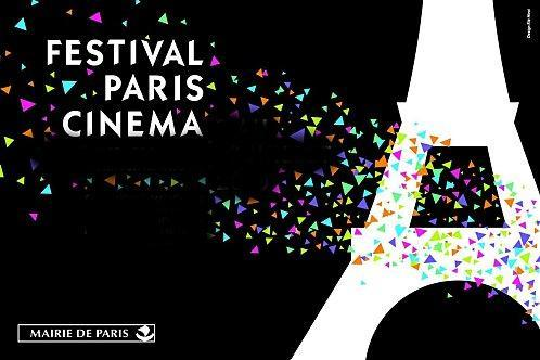 festival-du-cinema-paris