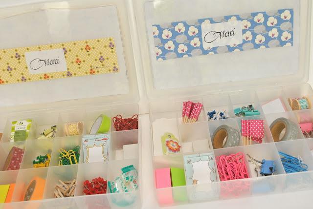cadeau pour la maitresse encore une boite paperblog. Black Bedroom Furniture Sets. Home Design Ideas