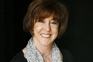 Nora Ephron est décédée