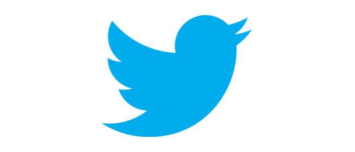 britney-spears-twitter
