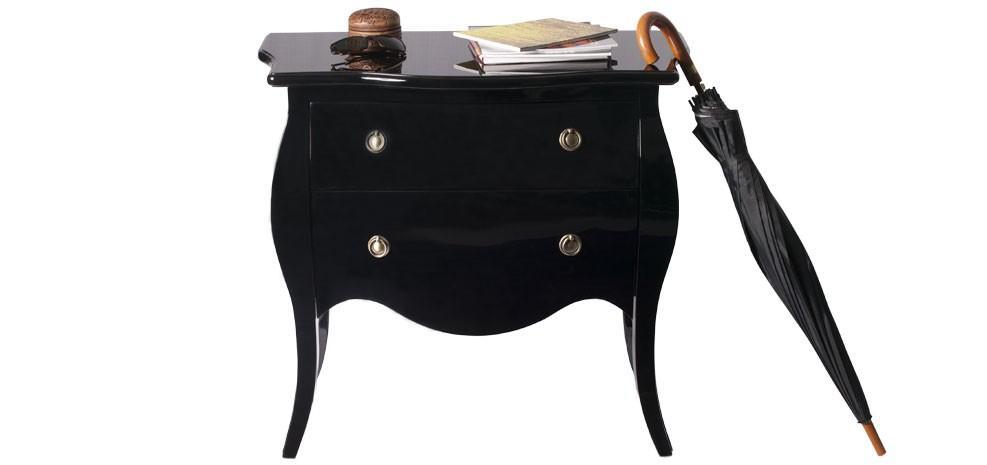 id es d co pour l 39 entr e paperblog. Black Bedroom Furniture Sets. Home Design Ideas